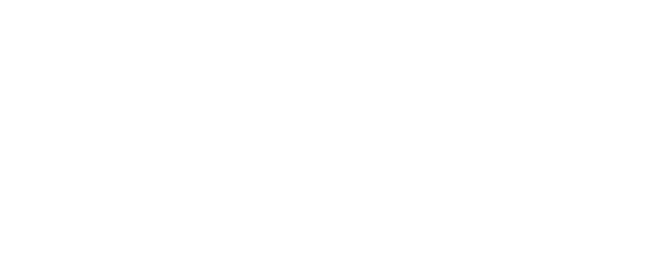 LUNA - Lunds Naturvetarkår