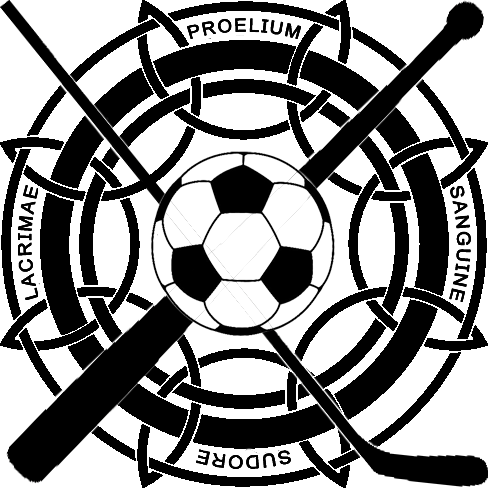 Sports Committee (Sport)