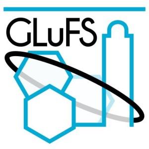 GLuFS