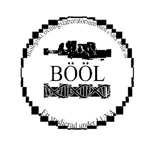 BOOL_logga