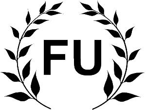 FUlogo