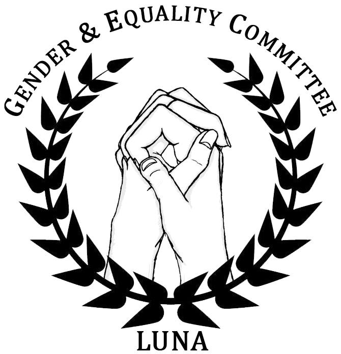 Gender and Equality Committee (JoL)
