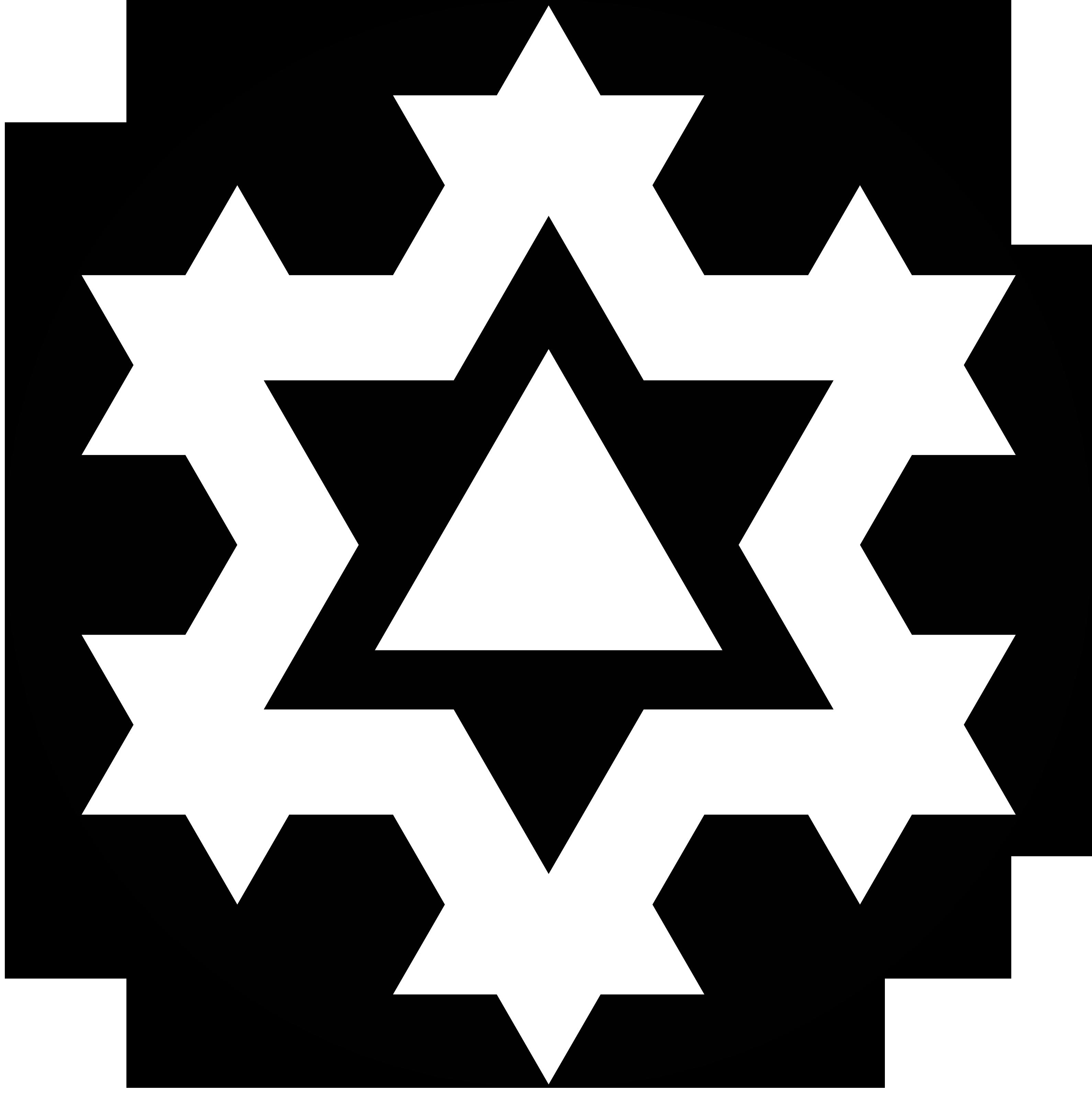 MUR (Mathematics)