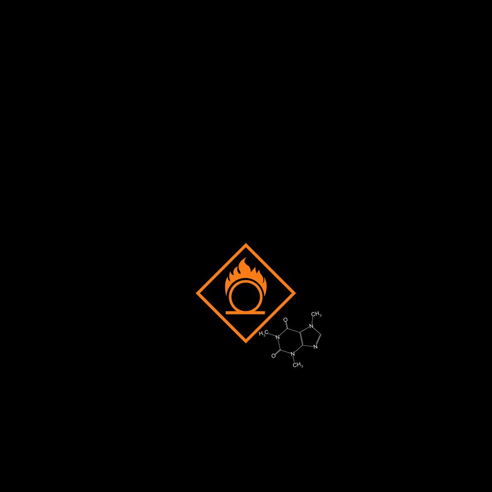 KERUB (Chemistry)