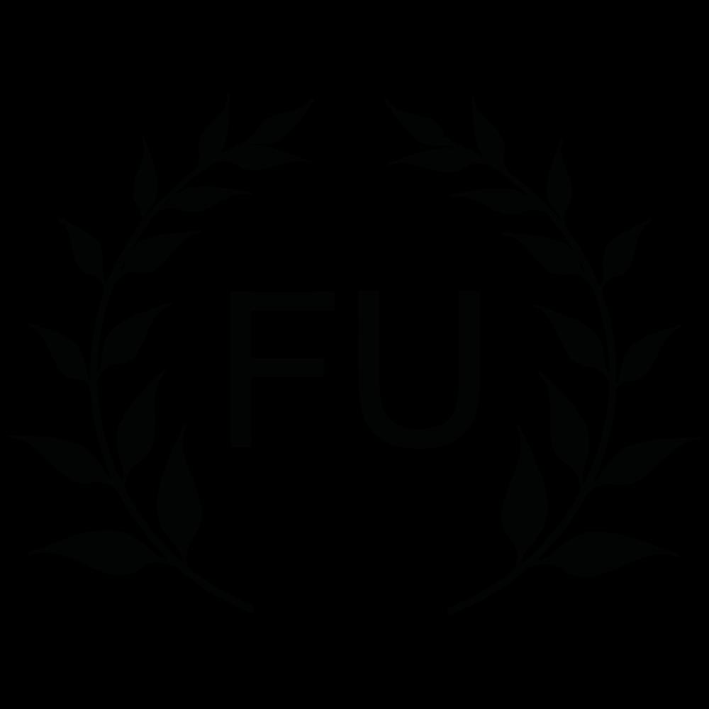 Mentor Committee (FU)