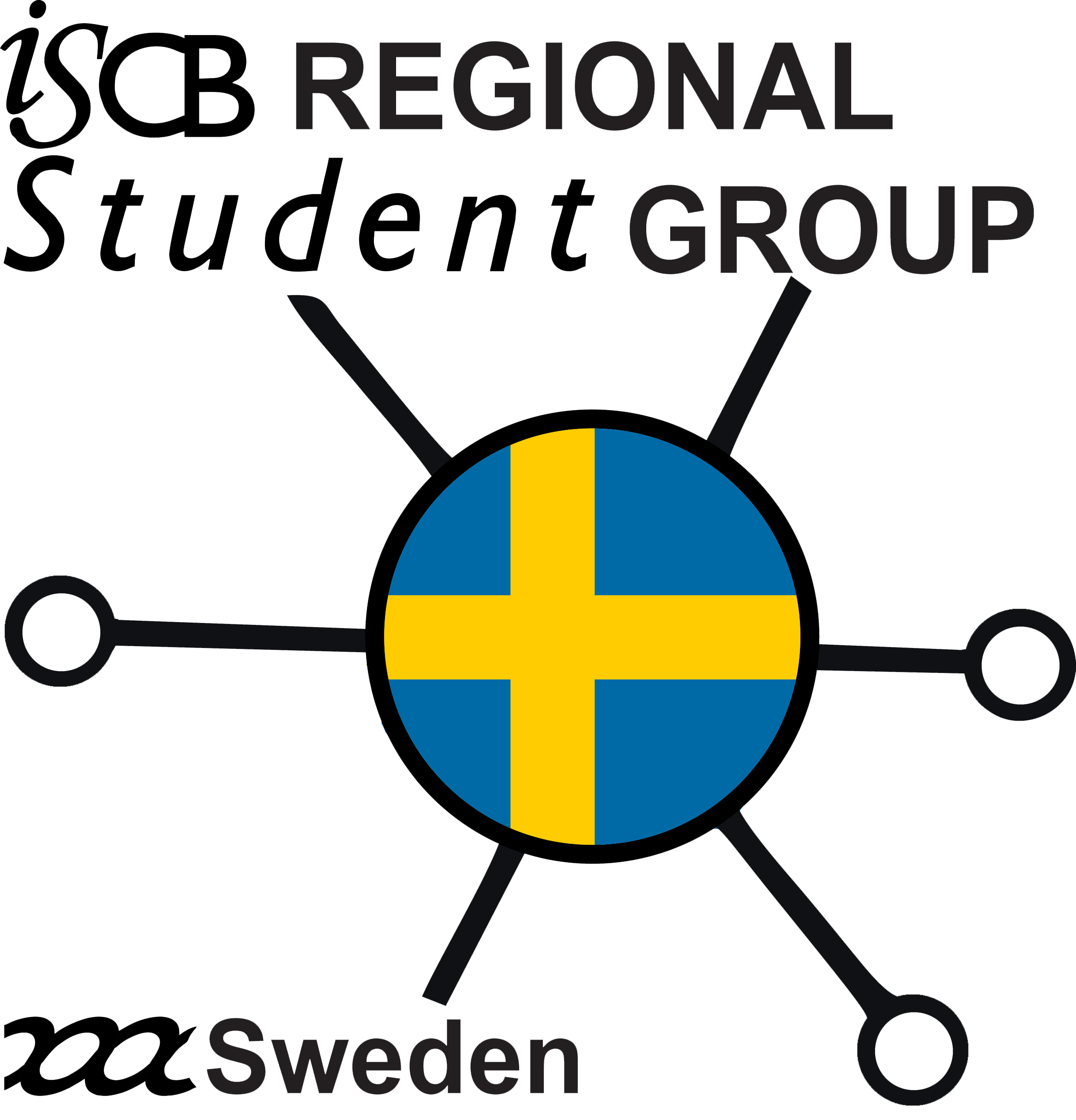 RSG-Sweden at Lund University
