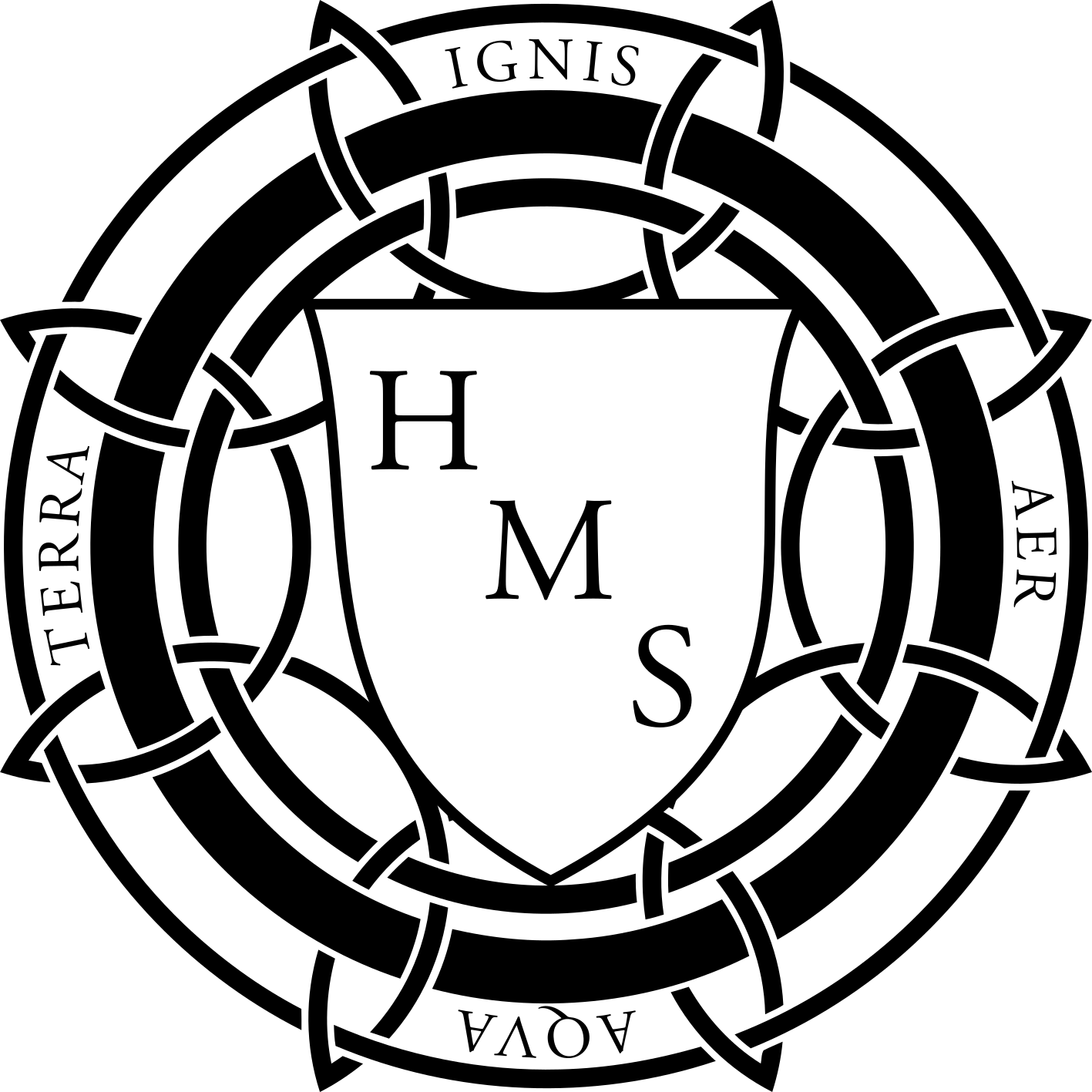 Health, Environment and Safety Committee (HMS)